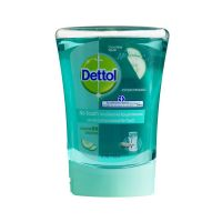 Dettol No-Touch Ανταλλακτικό Cucumber Splash 250ml