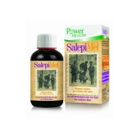 Power Health Salepimel 100ml