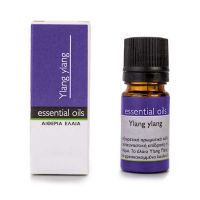 PharmaLab Essential Oil Ylang ylang 7ml