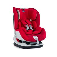 Chicco Seat Up Κάθισμα Αυτοκινήτου 0+/1m (0-25Kg) Red 70