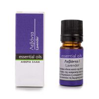 PharmaLab Essential Oil Lavender 7ml