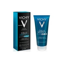 Vichy Cellu Destock Overnight 200ml