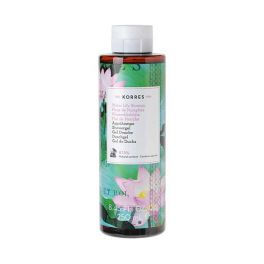 Korres Αφρόλουτρο Water Lilly Blossom 250ml