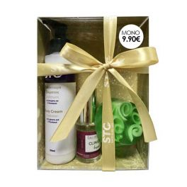 STC Gift Set Happy