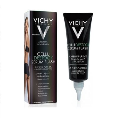 Vichy Cellu Destock Serum Flash 125ml